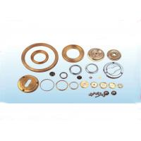 CNC Machining Medical Equipment Parts Aluminum / Stainless Steel Material Manufactures