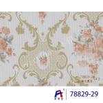 Waterproof Colorful Interior Decoration Film , Pvc Lamination Film OEM / ODM Manufactures