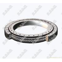 428DBS141t china slewing ring Manufactures