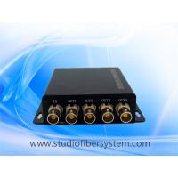 1x4 HDCVI distribution amplifier,HDCVI 1x4 splitters Manufactures