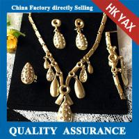 crystal bead necklace designs,metal bead necklace design chain,bead necklace designs Manufactures