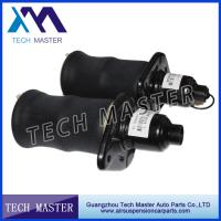Car Parts Rear Air Suspension Springs for Audi A6 C5 Air Balloons OEM  4Z7616019A Manufactures