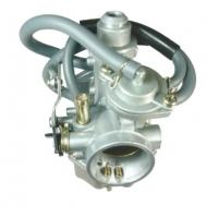 Honda carburetor Manufactures
