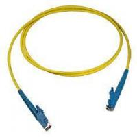 Armored Optical Fiber Patch Cord Manufactures