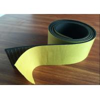 Quality Water - Proof Sticky Rubber Tape Heat Insulation Self Adhesive With Releasing Paper for sale