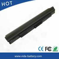 China Rechargeable laptop battery for ACER Acer UM09B7C 11.1V 5200mAh wholesale