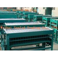 Candle Making Machine (Www.Makecandle.Cn) Manufactures