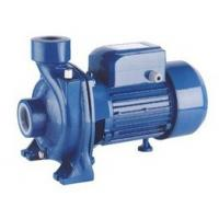 DTM-20B 2Hp Electric Water Pumps Excellent For Car Wash Heavy Pressure Manufactures