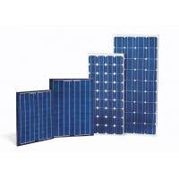 Poly 280W 36V Solar Panel Manufactures
