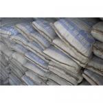 Grey Ordinary Portland Cement Grade 42.5 Manufactures