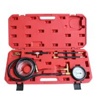 China Multi-Port Fuel Injection Pressure Testing Auto Repair Tool on sale