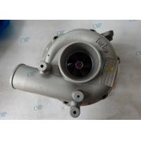 RHF55 8973628390 Diesel Engine Turbocharger , Auto Turbo Turbocharger Manufactures