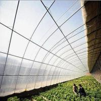China ETFE film,ETFE Agriculture film ,ETFE greenhouse film on sale