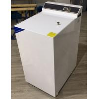 Quality Digital Centrifugal Dryer , 32 - Bit ARM High - Speed Processor For Printing And for sale