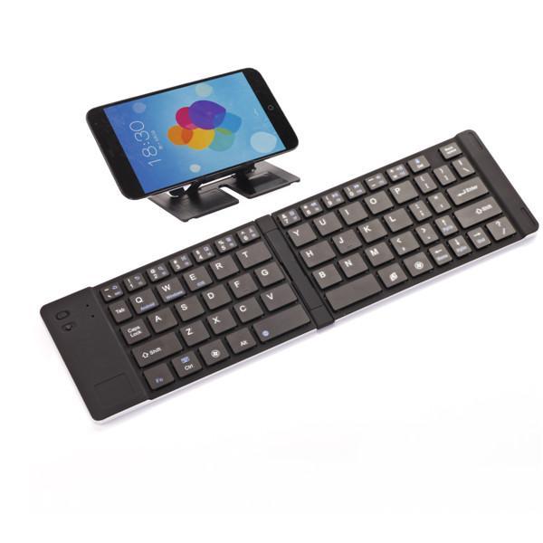 portable keyboard.jpg