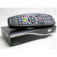 Dreambox 800hd Pro DVB S2 Set Top box  dm800s ALPS M Tuner Simcard 2.10 Manufactures