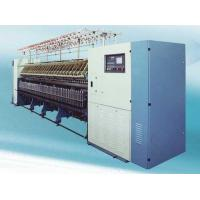 Wool Spinning Machine Manufactures