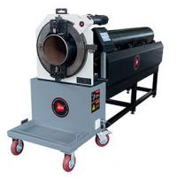 PIPIE CUTTING AND BEVELLING MACHINE Manufactures