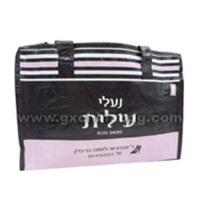 Buy cheap GX2012005 Gift Bag pretty and fashionable bag popular in Europe from wholesalers