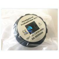 Reliable Medical Oxygen Sensor For Datex Ohmeda 6050-0004-110 0.2lb Weight Manufactures