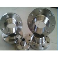 GOST 12821-80 Stainless Steel flange SS304 Manufactures