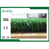 15mm Tennis Synthetic Grass Lawn Dtex 8800 Landscaping And Sports Manufactures
