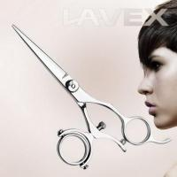 China Professional Barber Shears Made of Hitachi Steel (TFA006DS) on sale