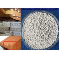 White Hot Melt Adhesive Pallet Glue Abs Edge Banding Woodworking  ISO9001 Approved Manufactures