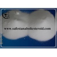 White Crystalline Powder Androgen Steroid Hormone Danazol  Selective Progesterone Receptor Modulator Manufactures