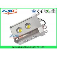 600W DC12V Deep Sea Fishing Lights White Electronic RoHS Certificate Manufactures