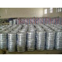 hot dip galvanized iron wire,iron wire Manufactures