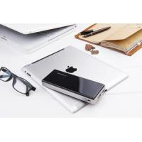 Dual USB Battery Pack for iPad, Dual USB Power Bank (CE, RoHS, FCC) (PB10000) Manufactures