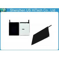 """7.9"""" Inch Ipad LCD Screen Touch Digitizer With Assembly 1024x768 Resolution Manufactures"""