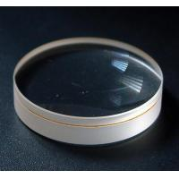 China Cemented Lenses and Prisms on sale