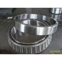Buy cheap Long Service Life Taper Roller Bearing Enhanced Operational Reliability EE571703/572651D from wholesalers