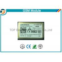 Class 8 Wireless GSM GPRS Module BGS2-E8 Play High Performance Manufactures
