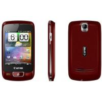 China Hot Selling Cheap PDA with 3.2 Inch Touch Screen on sale