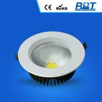 Led Project Light with Patented Driver and Epistar COB, 3 years warranty Manufactures