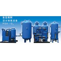 hydrogenation purification device Manufactures