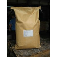 Food Grade Emulsifiers for cake Manufactures