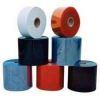 China High quality Pharmaceutical PVC rigid film for packing on sale