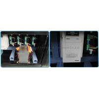 Leadshin driver & Sunfar inverter