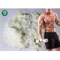 Buy cheap Safe Medical Grade Muscle Growth Steroids Masteron Enanthate For Bodybuilding from wholesalers