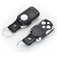universal car remote control duplicator 4 in 1 (AN-6001) Manufactures