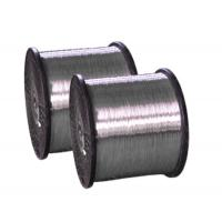Buy cheap Tinned Copper Clad Aluminum Magnesium Wire from wholesalers