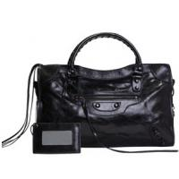 2015 Newly Design  Fashion and Causal handbags Manufactures