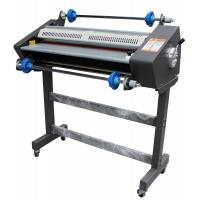 Quality DB-FM650 Hot and cold laminating machine Email: debochina@188.com ; www.debo-china.com for sale