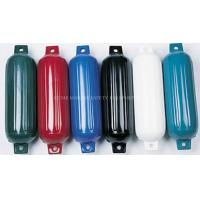 Marine Yacht Accessories Food Grade Plastic Pneumatic Boat Fender Manufactures