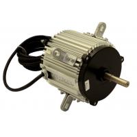 380V 600RPM Three Phase Induction Motor / Axial Flow Fan AC Motor , IP56 2200watt Manufactures