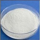 Hydroxypropyl methyl cellulose (HPMC)construction grade Manufactures
